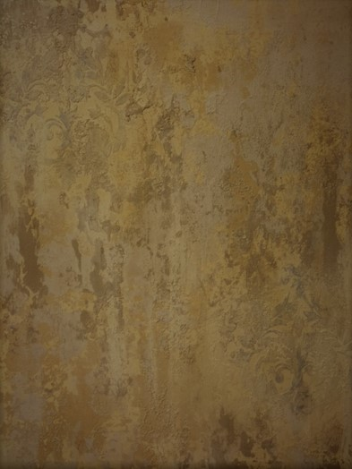 Juliet Jones Studio Faux Finish Painting Samples