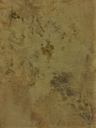 Juliet jones studio faux finish painting samples this sample was for the walls in the room pictured below thecheapjerseys Images