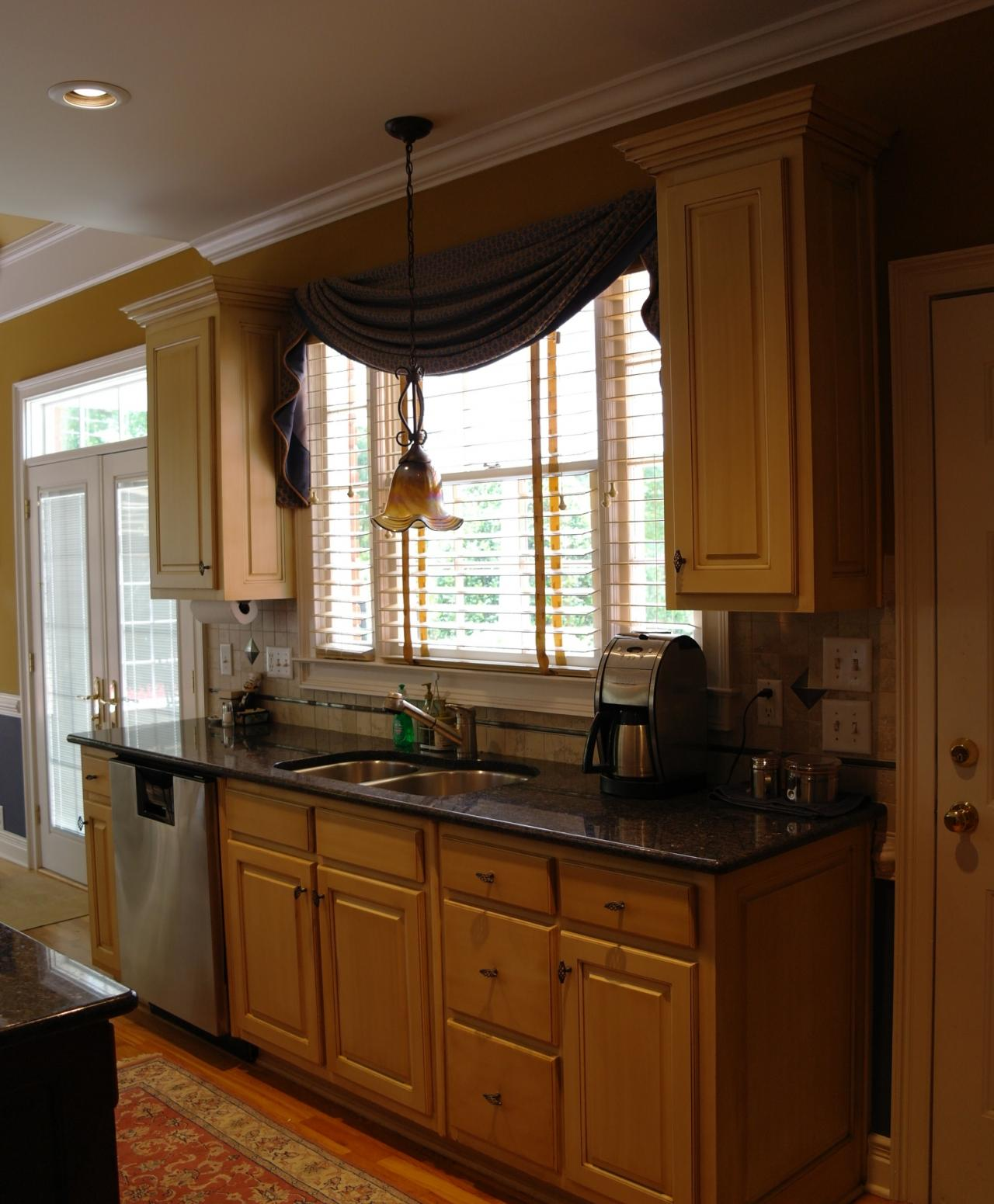 Refinishing Melamine Kitchen Cabinets: Tag CloudCabinet Refinishing