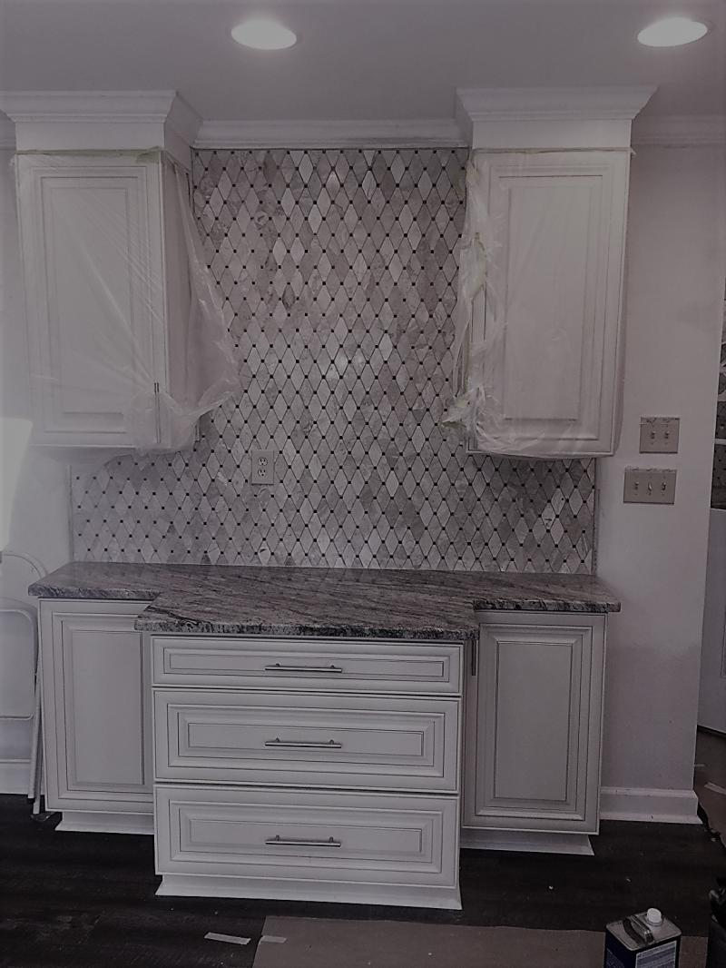 Juliet Jones Studio Granite And Tile Please Call Us To